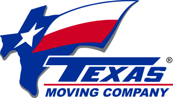 Texas Moving Co