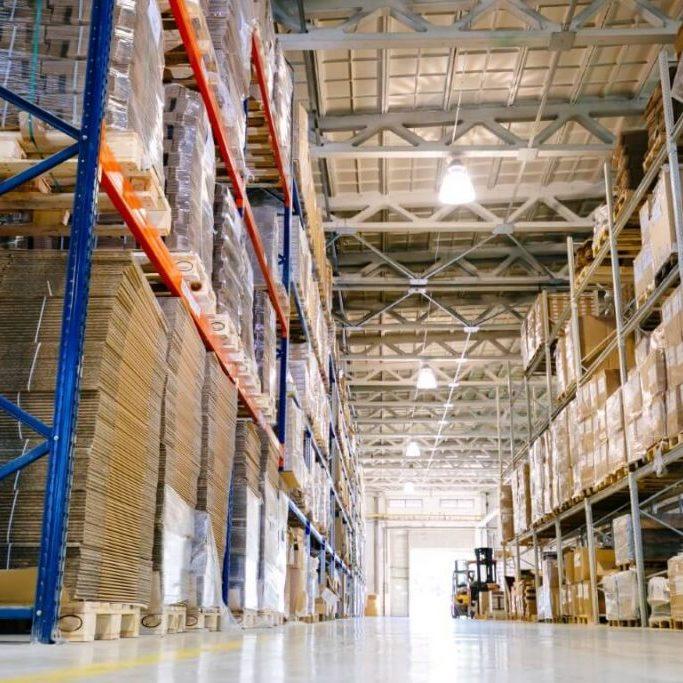 Storage-and-Warehousing-Services-Corpus-Christi-1024x683